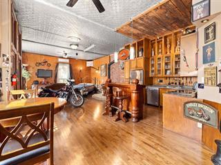 Duplex for sale in Montréal (Rosemont/La Petite-Patrie), Montréal (Island), 6509 - 6511, Rue  Saint-André, 27249391 - Centris.ca