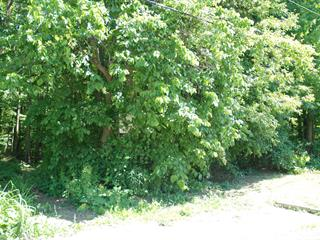 Terrain à vendre à Châteauguay, Montérégie, Rue  Marcel, 12980198 - Centris.ca