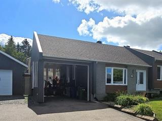 House for sale in Saguenay (Jonquière), Saguenay/Lac-Saint-Jean, 3285, Rue des Oeillets, 16287030 - Centris.ca