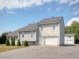 Maison à vendre à Lévis (Les Chutes-de-la-Chaudière-Est), Chaudière-Appalaches, 227, Rue  Gilles-Boutin, 24133064 - Centris.ca