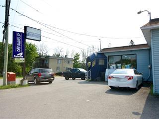 Commerce à vendre à Beauharnois, Montérégie, 179, boulevard de Maple Grove, 12712320 - Centris.ca