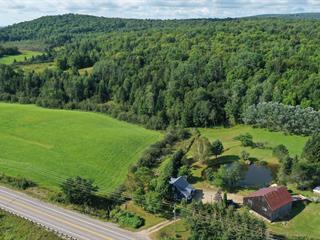 Hobby farm for sale in Mont-Laurier, Laurentides, 4775Z, Chemin de la Lièvre Nord, 17055950 - Centris.ca
