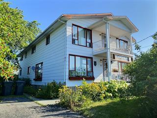 Bâtisse commerciale à vendre à Notre-Dame-du-Nord, Abitibi-Témiscamingue, 32, Rue de l'Église, 28822550 - Centris.ca