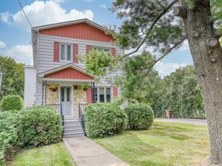 Maison à vendre à Lachute, Laurentides, 219, Avenue d'Argenteuil, 22555305 - Centris.ca