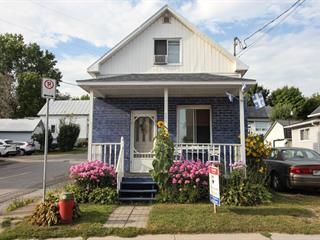 House for sale in Montebello, Outaouais, 595, Rue  Notre-Dame, 27514104 - Centris.ca