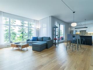 Condo / Appartement à louer à Lac-Beauport, Capitale-Nationale, 154, Chemin du Tour-du-Lac, app. 203, 12286220 - Centris.ca