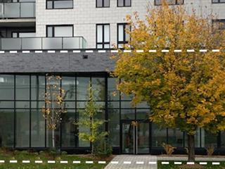 Commercial unit for rent in Montréal (LaSalle), Montréal (Island), 6848 - 6890, boulevard  Newman, 18644571 - Centris.ca