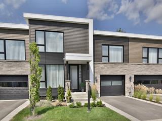 Maison à vendre à Sainte-Julie, Montérégie, 344Z, Rue  Narbonne, 28732841 - Centris.ca