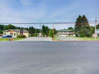 Commercial building for sale in Val-David, Laurentides, 1420A, Route  117, 27830367 - Centris.ca