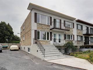 Quadruplex à vendre à Longueuil (Le Vieux-Longueuil), Montérégie, 196 - 202, Rue de la Milice, 24769938 - Centris.ca