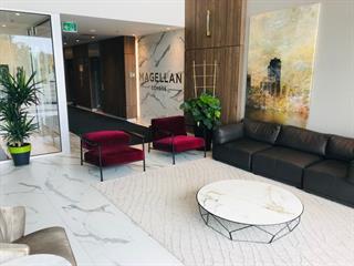 Condo / Appartement à louer à Brossard, Montérégie, 5905, boulevard du Quartier, app. 905, 21727436 - Centris.ca