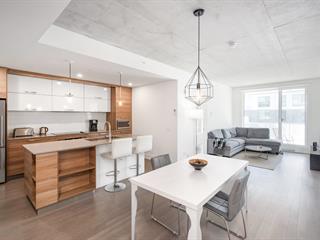 Condo à vendre à Pointe-Claire, Montréal (Île), 15, Avenue  Gendron, app. 303, 27597463 - Centris.ca