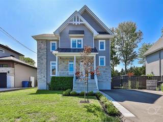 Maison à vendre à L'Assomption, Lanaudière, 1467, Rue  Papin, 23335321 - Centris.ca