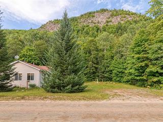Chalet à vendre à Saint-Alexis-des-Monts, Mauricie, 2440, Rang  Morin, 17775368 - Centris.ca