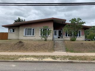 Maison à vendre à La Tuque, Mauricie, 886, boulevard  Ducharme, 28917061 - Centris.ca
