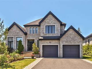 House for sale in Saint-Bruno-de-Montarville, Montérégie, 2099, Rue  Colbert, 23107213 - Centris.ca
