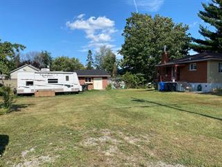 Terrain à vendre à Deux-Montagnes, Laurentides, 265Z, 9e Avenue, 16272937 - Centris.ca