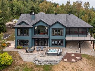 House for sale in Les Éboulements, Capitale-Nationale, 89, Chemin de la Seigneurie, 21764537 - Centris.ca