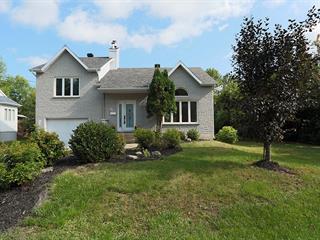 Maison à vendre à Coteau-du-Lac, Montérégie, 66, Rue  Venise, 23432881 - Centris.ca