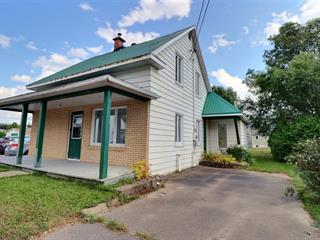 House for sale in Saint-Michel-du-Squatec, Bas-Saint-Laurent, 164, Rue  Saint-Joseph, 19591364 - Centris.ca