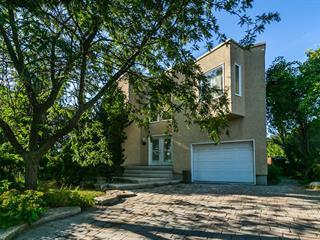 House for sale in Candiac, Montérégie, 28, Avenue  Augustin, 25337632 - Centris.ca