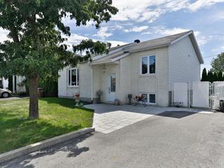 House for sale in Saint-Constant, Montérégie, 90, Rue  Vincent, 26313640 - Centris.ca