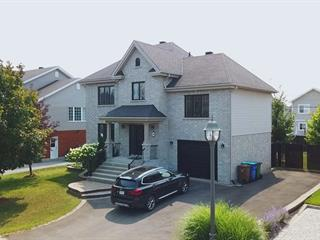 Maison à vendre à La Prairie, Montérégie, 130, Rue de la Terre-de-Feu, 25350221 - Centris.ca