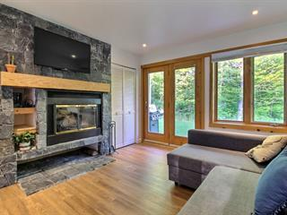 Condo for sale in Orford, Estrie, 5065, Chemin du Parc, 12470807 - Centris.ca