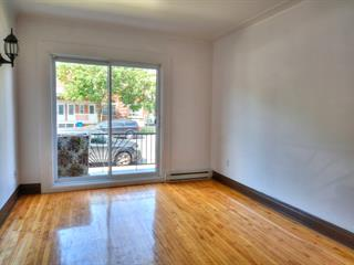Condo / Appartement à louer à Montréal (Verdun/Île-des-Soeurs), Montréal (Île), 5830, Rue  Bannantyne, 17824954 - Centris.ca