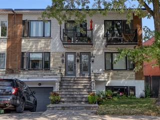 Condo à vendre à Montréal (LaSalle), Montréal (Île), 631, 11e Avenue, 27303921 - Centris.ca