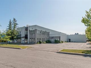 Industrial building for sale in Laval (Chomedey), Laval, 1750, Rue  Guillet, 15148758 - Centris.ca
