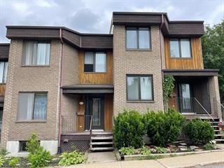 Maison à vendre à Québec (Sainte-Foy/Sillery/Cap-Rouge), Capitale-Nationale, 466, Rue  Gingras, 28451199 - Centris.ca