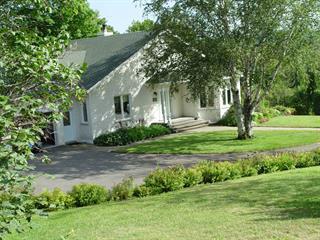 Maison à vendre à Lac-Supérieur, Laurentides, 140, Chemin du Lac-Lauzon, 23564147 - Centris.ca