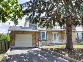 Maison à vendre à Dollard-Des Ormeaux, Montréal (Île), 107, Rue  Spring Garden, 23783298 - Centris.ca
