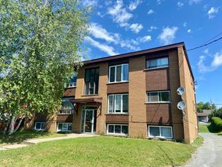 Immeuble à revenus à vendre à East Angus, Estrie, 112, Rue  Saint-Pierre, 17101893 - Centris.ca