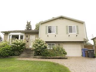 Maison à vendre à Brossard, Montérégie, 3935, Rue  Bombardier, 23233452 - Centris.ca
