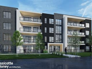 Condo / Appartement à louer à Saint-Charles-Borromée, Lanaudière, 530, boulevard  L'Assomption Ouest, app. 102, 26730000 - Centris.ca