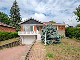 House for sale in Laval (Laval-des-Rapides), Laval, 431, 6e Rue, 19181633 - Centris.ca
