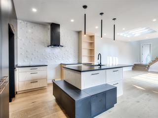 Condo à vendre à Montréal (Rosemont/La Petite-Patrie), Montréal (Île), 6307, Rue  Saint-Denis, 16337648 - Centris.ca