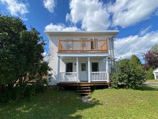 Maison à vendre à Shawinigan, Mauricie, 1993, Avenue de la Madone, 26303839 - Centris.ca