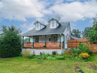 Maison à vendre à Otterburn Park, Montérégie, 154, Rue d'Oxford, 13081720 - Centris.ca