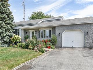 Maison à vendre à Saint-Constant, Montérégie, 12, Rue  Vadnais, 25640264 - Centris.ca