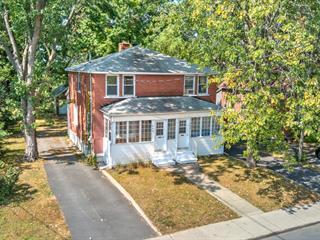 Duplex for sale in Saint-Lambert (Montérégie), Montérégie, 280 - 282, Rue  Saint-Georges, 18798479 - Centris.ca