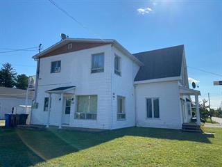 Triplex à vendre à Shawinigan, Mauricie, 730 - 734, Rue du Village, 20593418 - Centris.ca