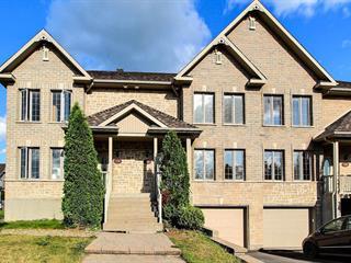 Maison à vendre à Candiac, Montérégie, 77, Rue de Syracuse, 16538102 - Centris.ca