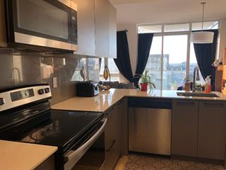 Condo / Apartment for rent in Laval (Chomedey), Laval, 2980, boulevard  Saint-Martin Ouest, apt. 511, 16553460 - Centris.ca