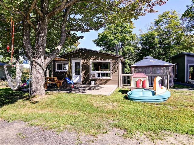 Maison à vendre à Wentworth, Laurentides, 25, Rue des Pensées, 20315732 - Centris.ca