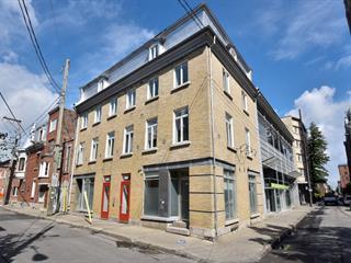 Condo à vendre à Québec (La Cité-Limoilou), Capitale-Nationale, 361, Rue du Parvis, app. 2, 10248115 - Centris.ca