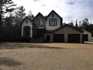 House for sale in L'Anse-Saint-Jean, Saguenay/Lac-Saint-Jean, 7, Route  170, 27404528 - Centris.ca