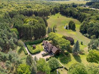 House for sale in Vaudreuil-Dorion, Montérégie, 5497, Route  Harwood, 14279714 - Centris.ca